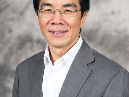 Professor Jin-Ling Tang has been appointed Clinical Research Editor for China by The BMJ