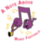 Music Festival Logo.png