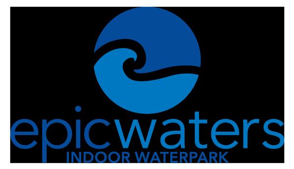 MemLogoFull_EpicWaters_IndoorWaterpark_V