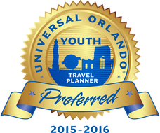 UO_Preferred_Youth_Travel_Planner-2015-1