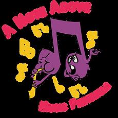 Music Festival Logo copy.png