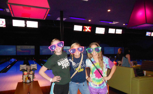 Crazy Glasses Bowling 5-16-12.jpg