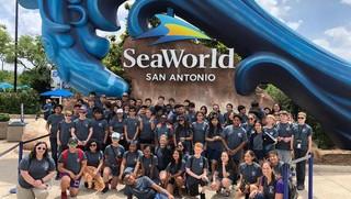 SeaWorld pic.jpeg