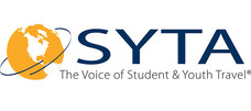Blog-SYTA-logo-featured.jpg