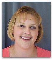 Heidi_Thornton_Program_Director.jpg