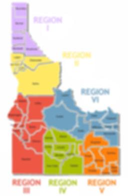 region II.jpg