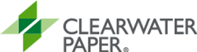 clearwaterpaper-logo01DDB1F204581A.png