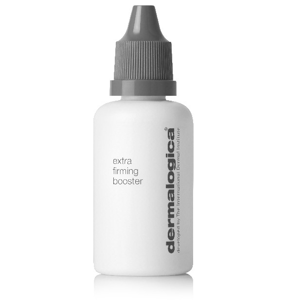 Extra Firming Booster for around eyes...