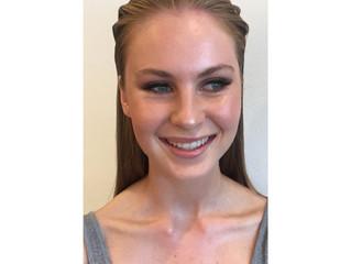 My Top 20 Makeup Tricks...