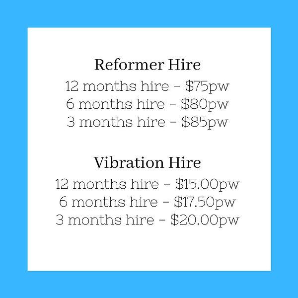 reformer hire (1).jpg