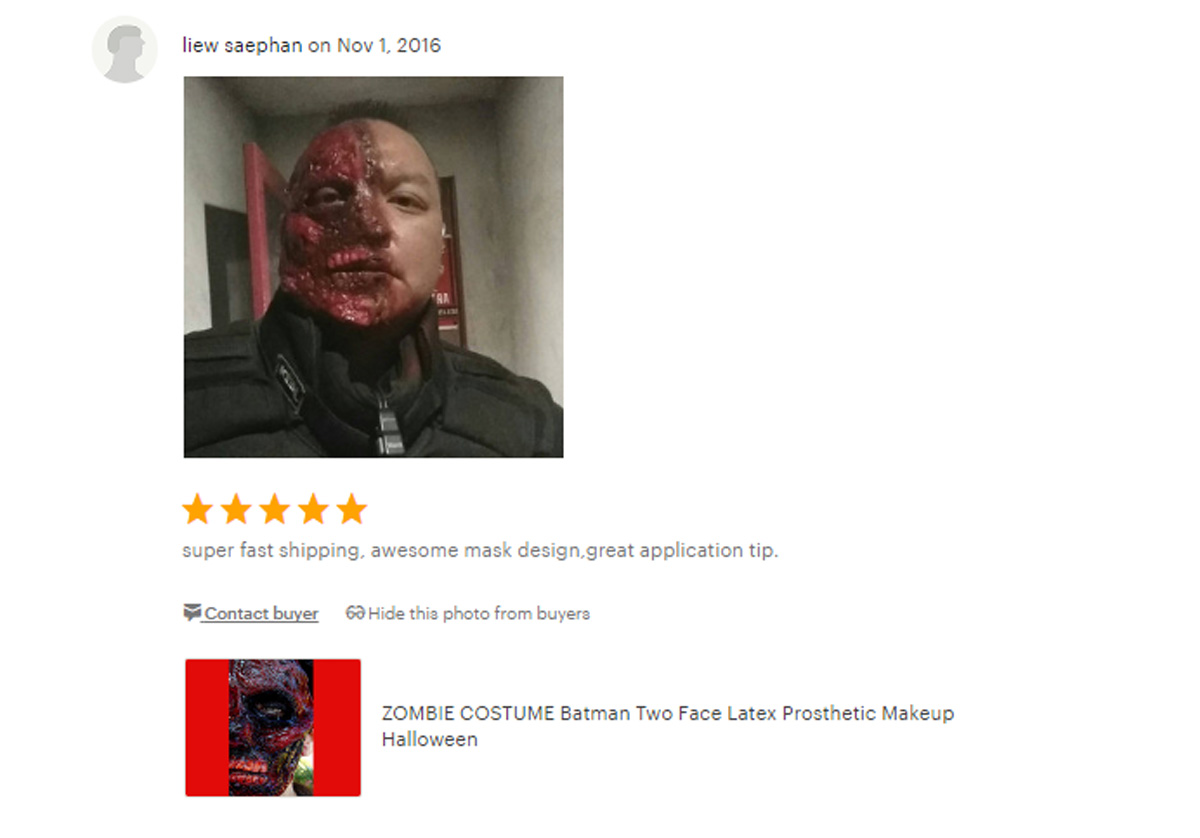 X REVIEWS4 copy
