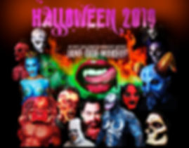 HALLOWEEN 2019 FLYER_edited.jpg