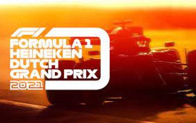 logo F1 met achtergrond.jpg
