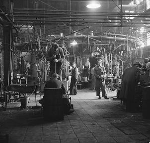 fabriekshal.jpg