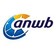 anwb-logo-1.png