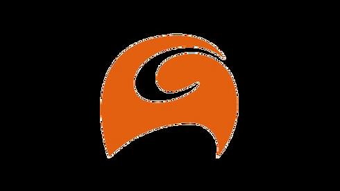 Arcadis-Symbol.png