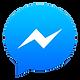messenger_1.png