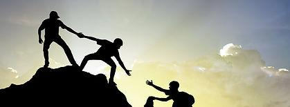 סדנתפיתוח מנהיגות מקושרת