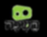 לוגו השפה בלבד שקוף.png
