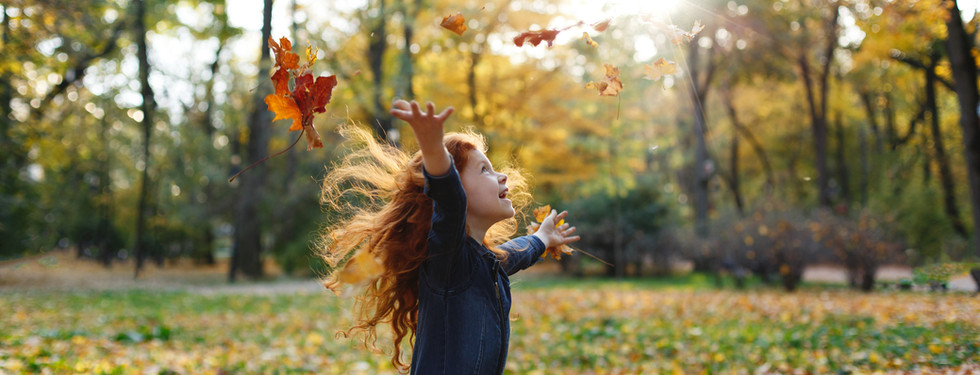 autumn-vibes-child-portrait-charming-and