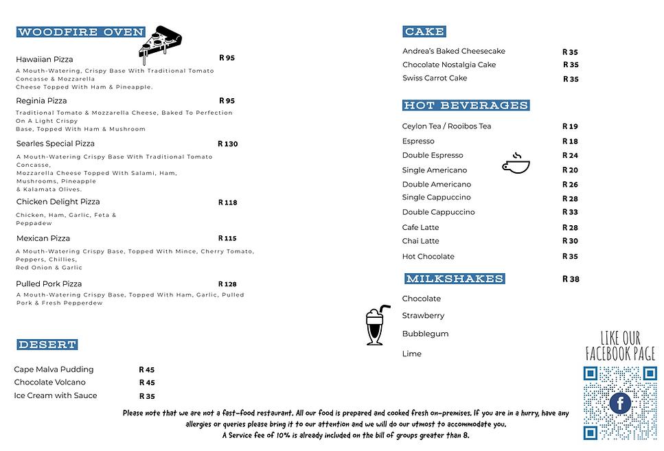 December menu 2020 (2).png