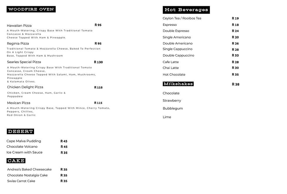 lockdown menu agter.png