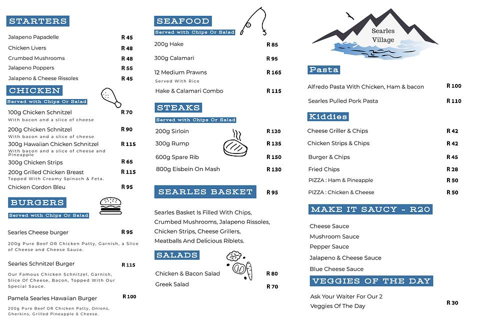 December menu 2020 (1).png