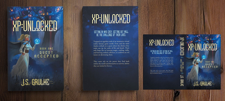 XP Unlocked 001 POD Presentation (1).jpg