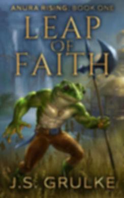 Leap of Faith 002.jpg