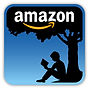 amazon-kindle-icon-51.jpg