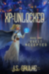 XP Unlocked final cover.jpg