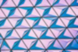 art-background-blue-430207.jpg
