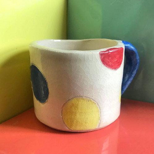 mug (espresso)