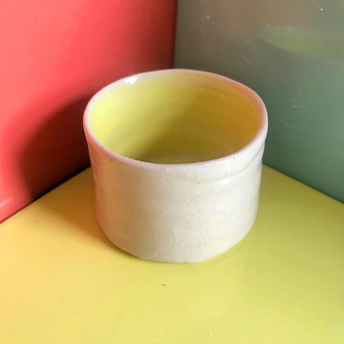 petite pot