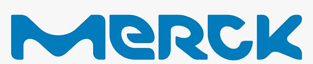 merck-kgaa-logo-png-transparent-png.png