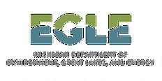 EGLE+Color+Logo.png