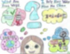 6th_2_jpg.jpg