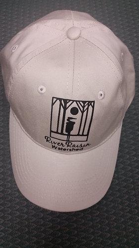 RRWC Hat