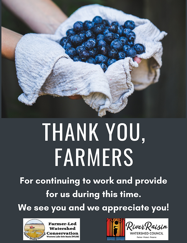 Thank you, Farmers.png