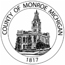 monroecologo.png