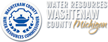 washcowaterlogo.png