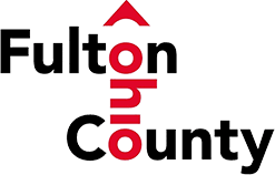 fultoncologo.png