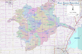 RR subwatersheds_edited.jpg