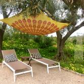 Quinta Maragota – adults only vakantiewoningen