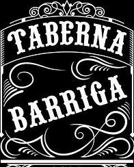 Taberna Barriga