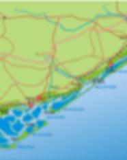 map - Ria Formosa.jpg