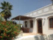 Casa Lagar
