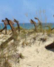 praia-do-barril-458249.jpg