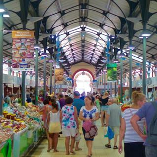 Daily-Market-Loule-1200x590.jpg