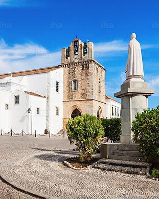 Santa-catarina-fonte-bispo-A-catedral-de